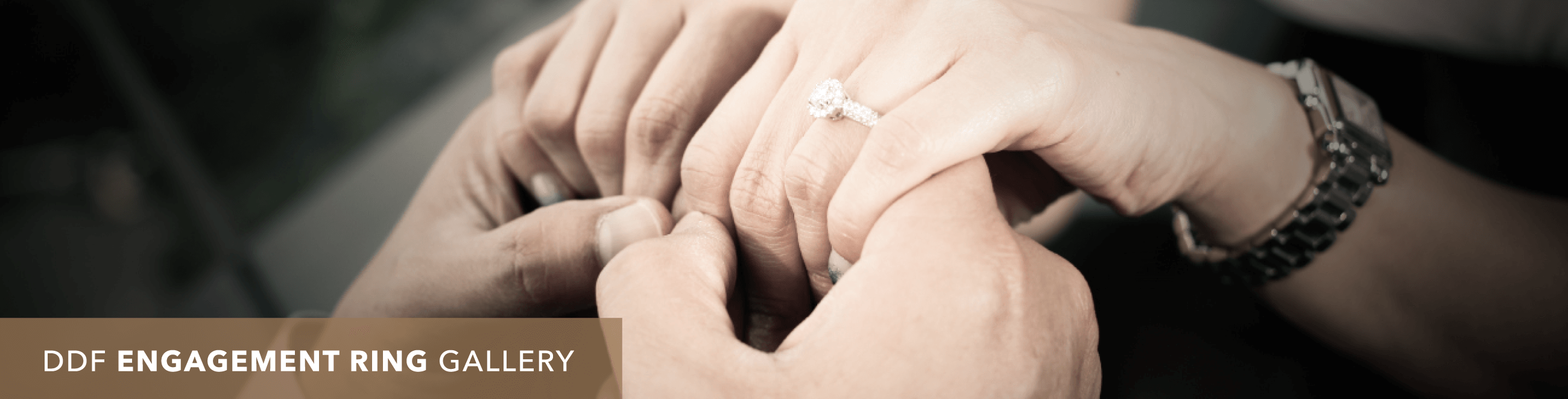 Diamond Engagement Rings Dublin