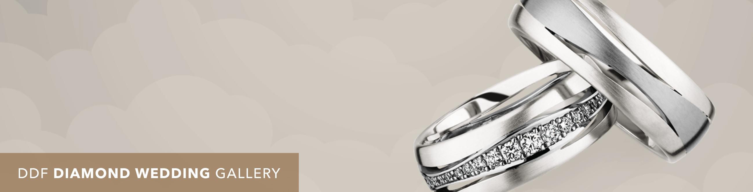 Wedding Rings Dublin