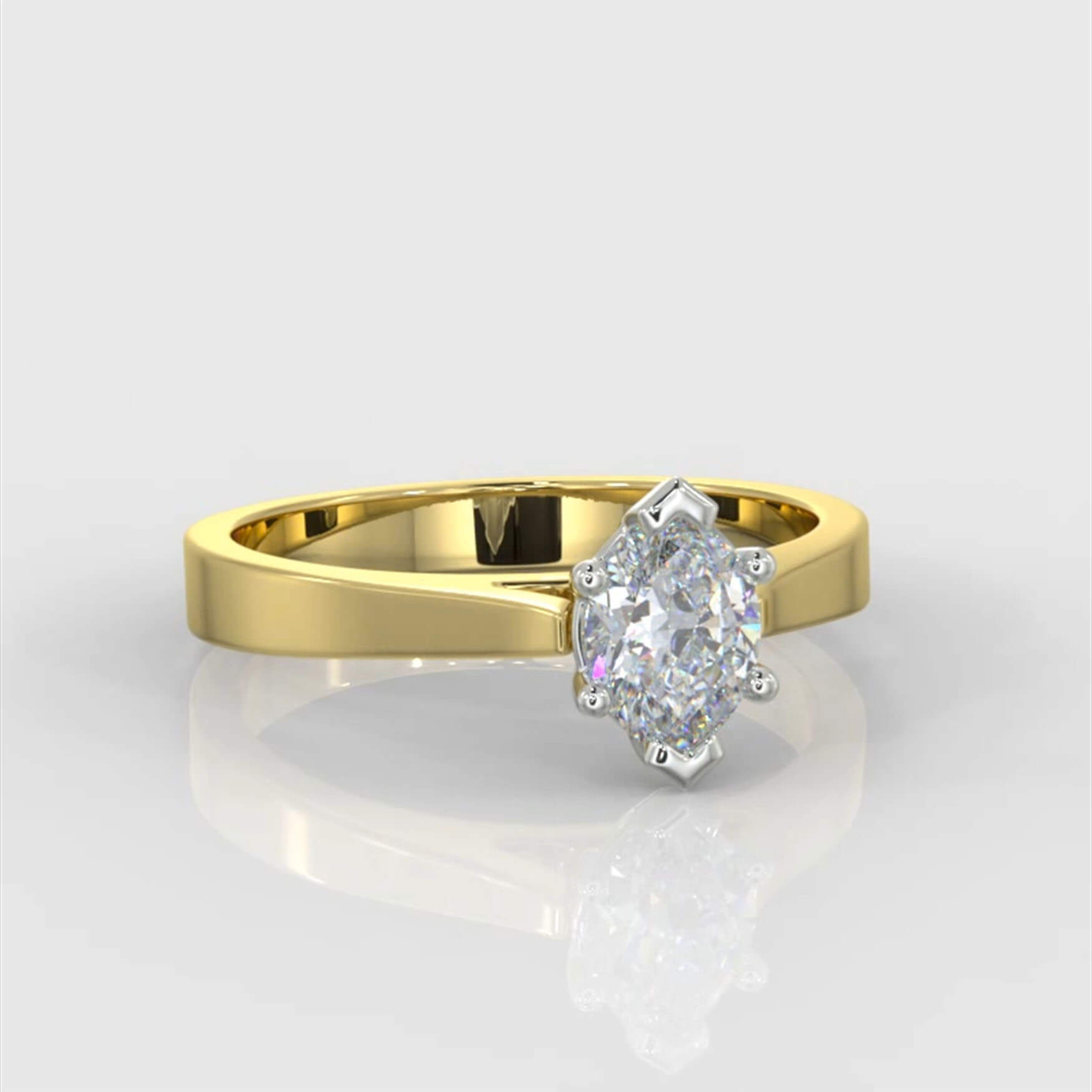 JS038_6x4MARQUISE