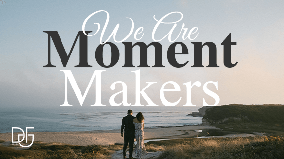 Moment makers Bespoke Engagement Rings Dublin Ireland